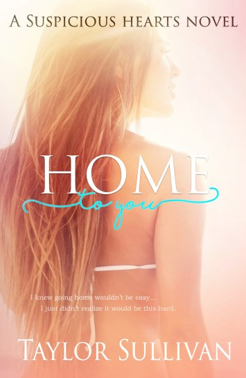 Home-To-You-Generic