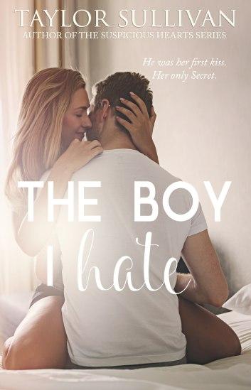 The-Boy-I-Hate-Generic